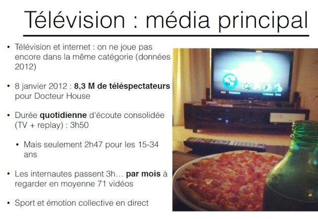 """""""Ecrans : les effets pervers d'une fascination"""" (Le Monde) Hlc-tv10"""
