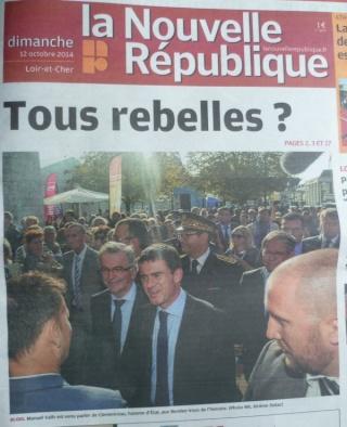 Blois 2014 : les RDV de l'histoire Nr13b10