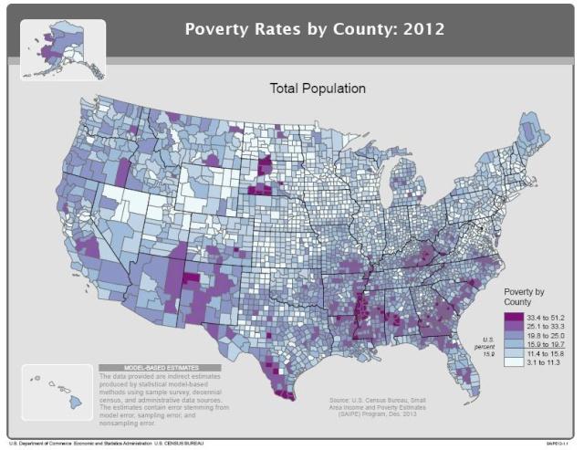 Les inégalités continuent de se creuser aux Etats-Unis Us-pov10