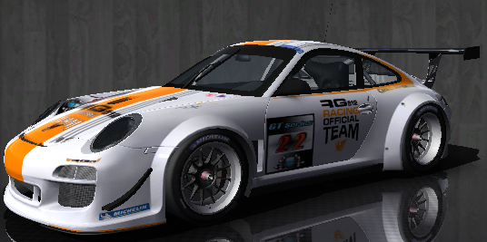 Tag 3 en PC PS3 PS4 Online | CGC | F1 rFactor GT6 RBR Project Cars Captur34