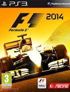 Calendario Temporada  9     -F1 2014 - Caratu11