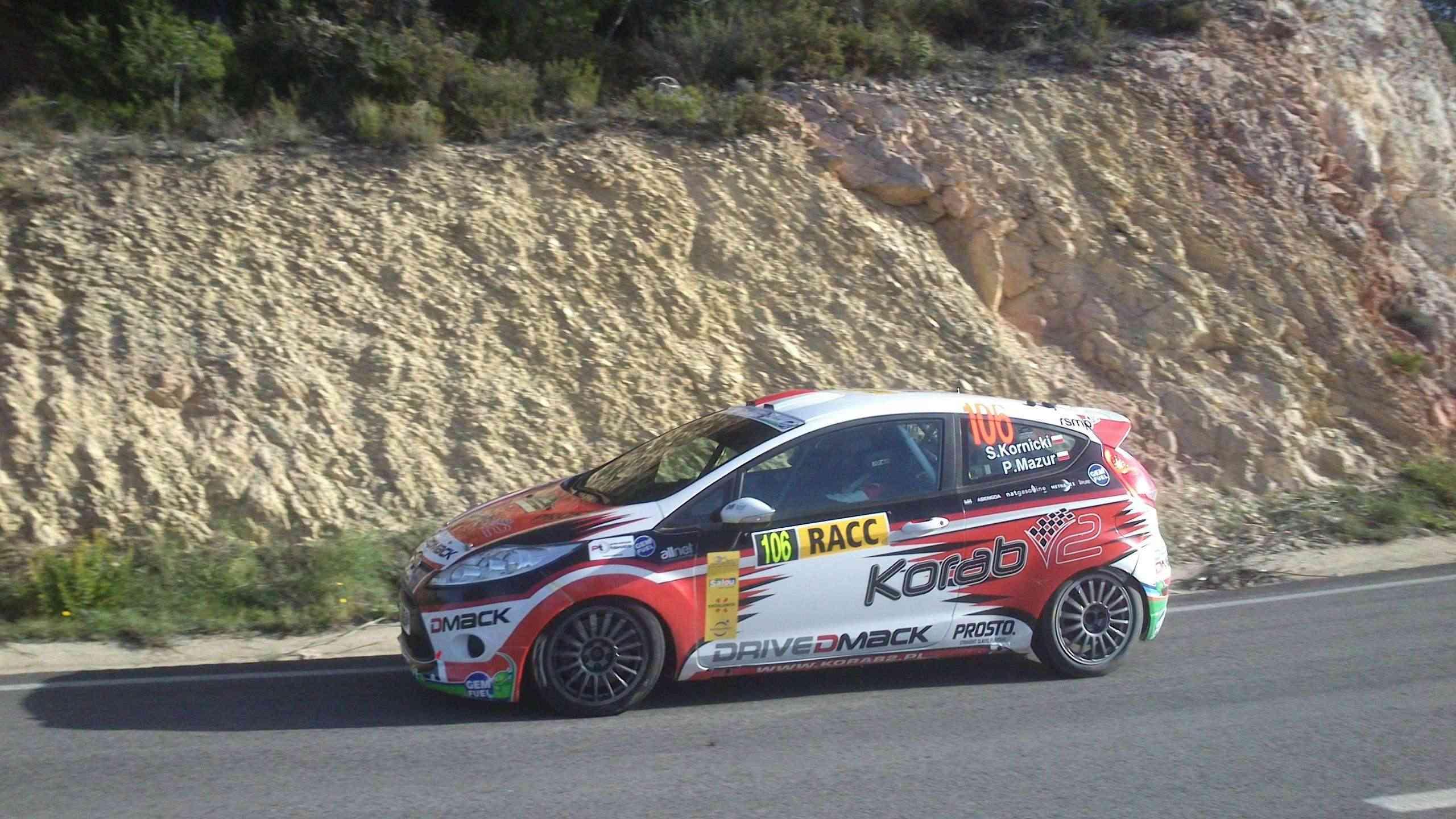 Quedada RaulGuerrero91 y Ruvigas   Rally España  Catalunya-Costa Daurada 2014 Dsc_5711