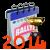 Eventos de Temporada RBR 2014 [T4]
