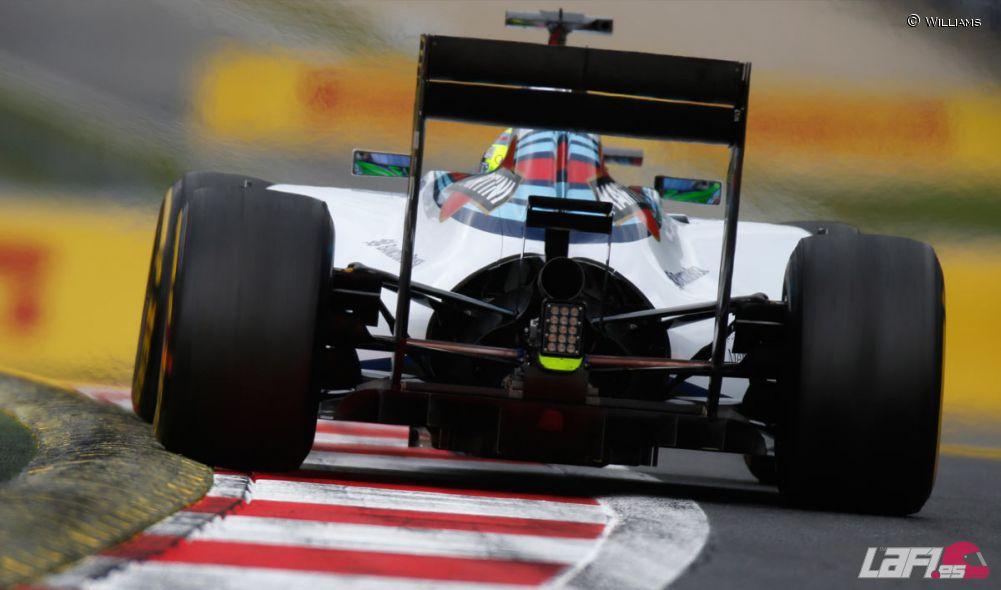 F1 2014 de CODEMASTERS - Página 2 Felipe10