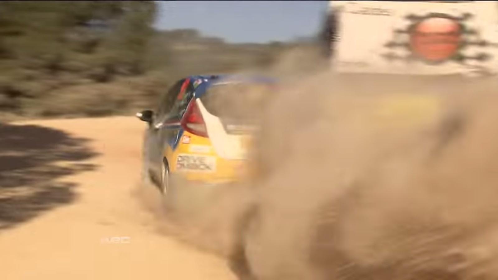 Quedada RaulGuerrero91 y Ruvigas   Rally España  Catalunya-Costa Daurada 2014 Foto_410