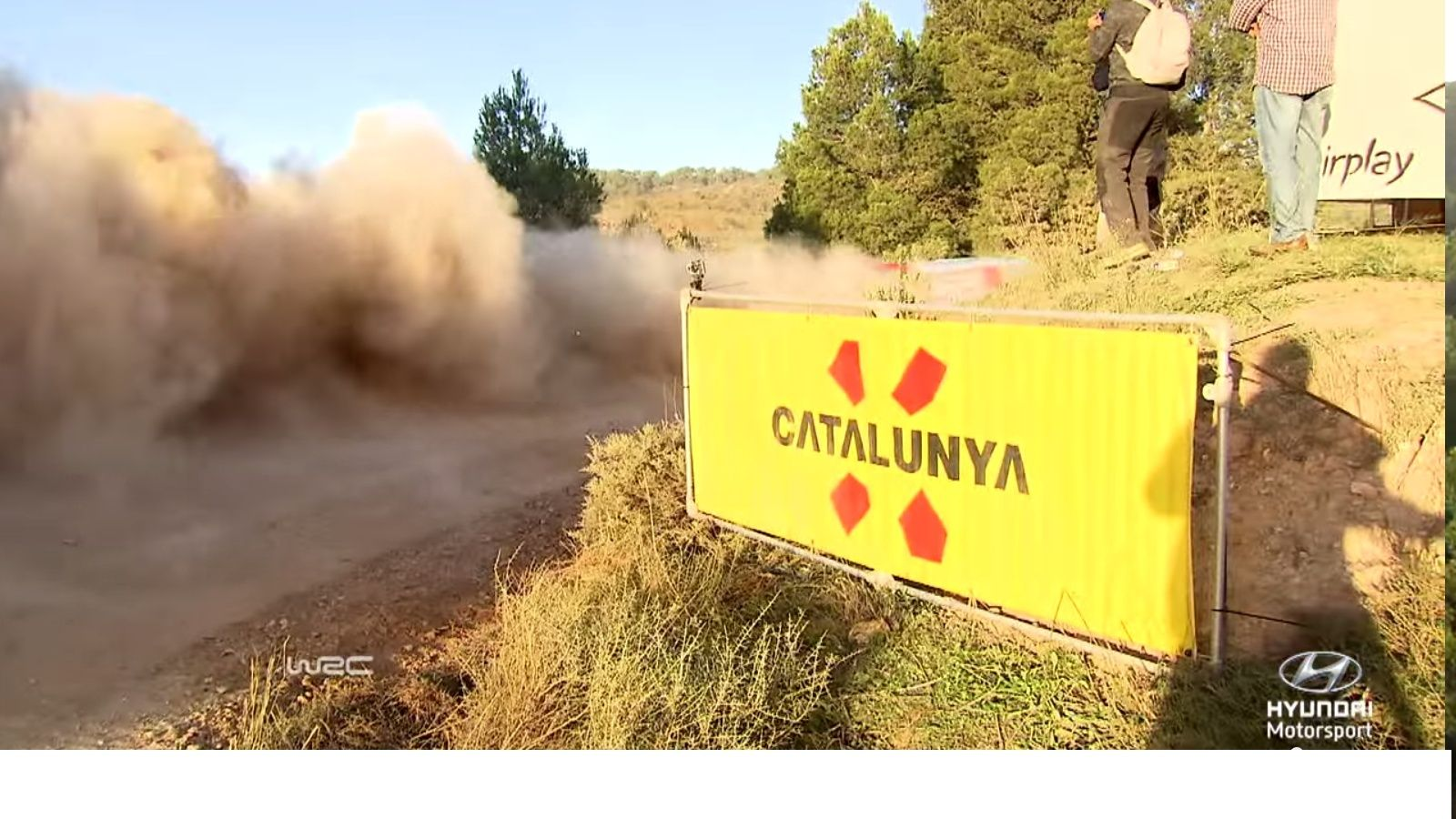 Quedada RaulGuerrero91 y Ruvigas   Rally España  Catalunya-Costa Daurada 2014 Foto_a10