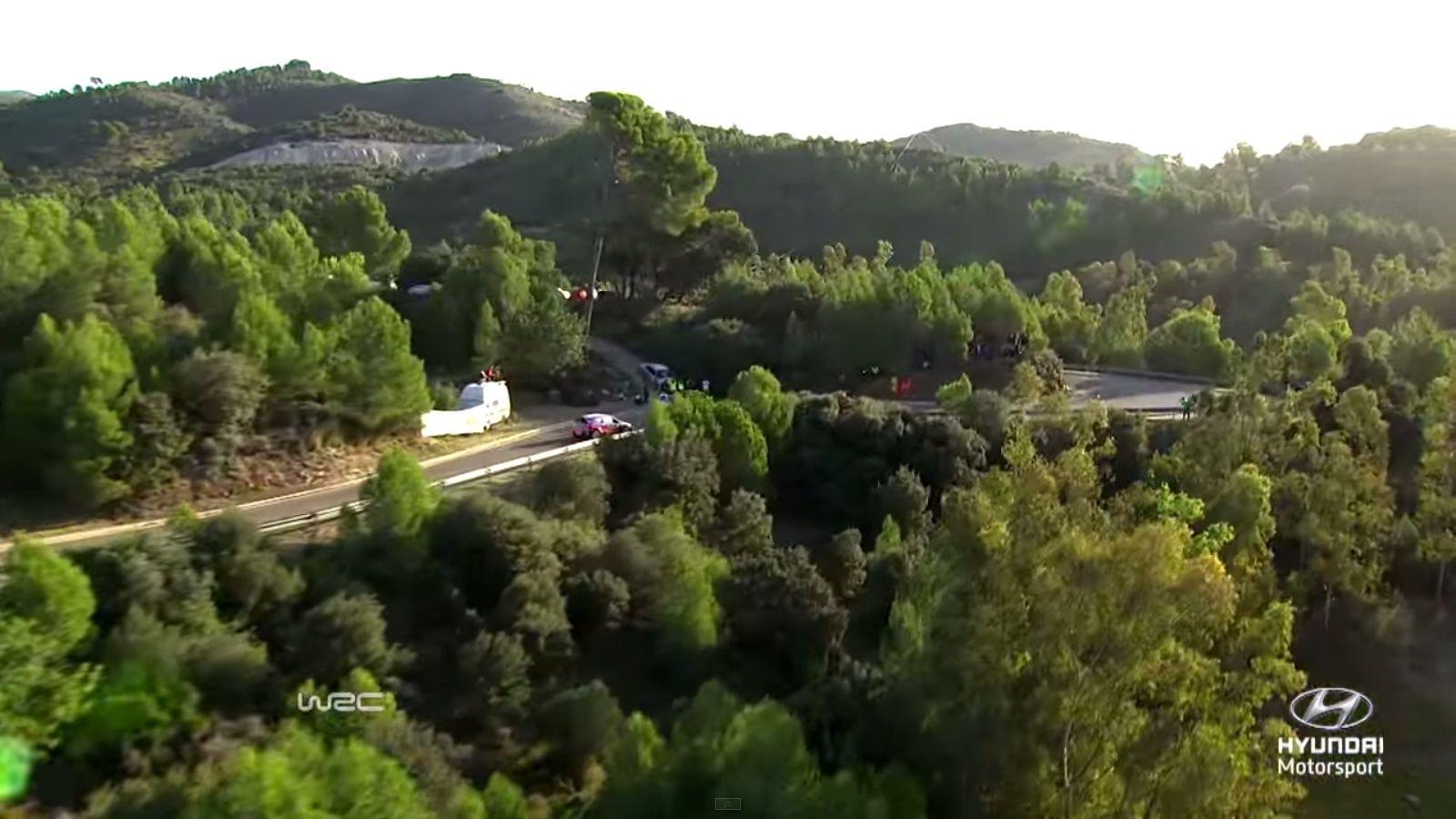 Quedada RaulGuerrero91 y Ruvigas   Rally España  Catalunya-Costa Daurada 2014 Foto_a11