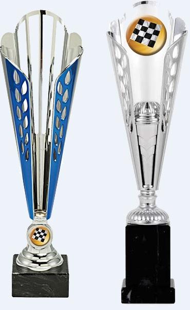 Avance de los Trofeos de los Campeones de GT Frfr11