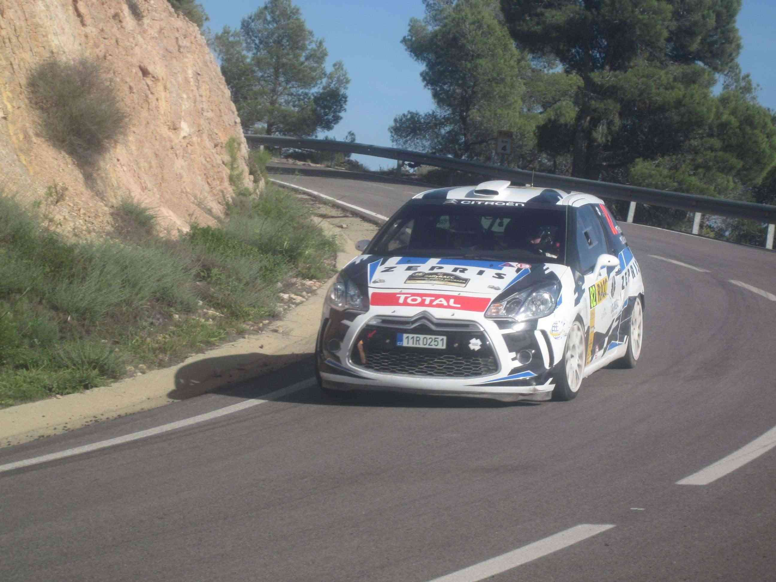 Quedada RaulGuerrero91 y Ruvigas   Rally España  Catalunya-Costa Daurada 2014 Img_8815