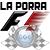 La Porra F1