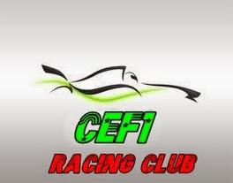 [EuroVirtual F1] Inscripción Pilotos - Página 2 Logo_c13