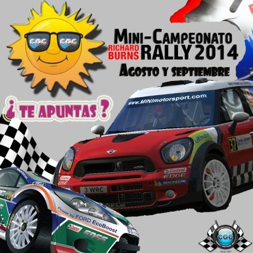 Inscripciones MiniCampeonato de verano RBR 2014 Logo_m19