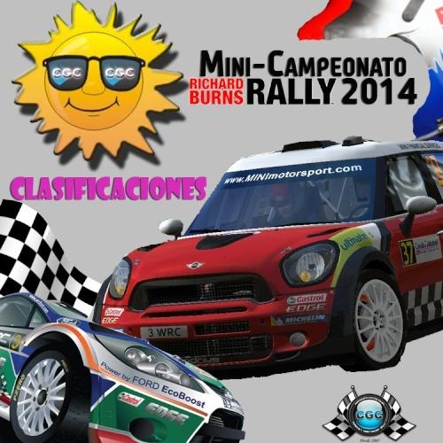 Clasificaciones Generales Minicampeonato de verano RBR2014 Logo_m20