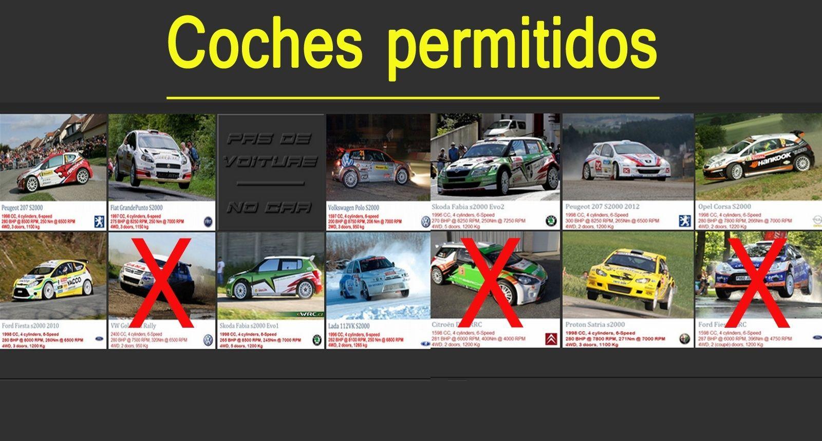 ▄▀▄ Rally  Montecarlo ▄▀▄ - Montecarlo mod - 10 y 13 de septiembre 2014 N4_s2015