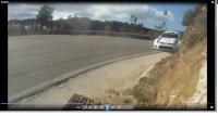Quedada RaulGuerrero91 y Ruvigas   Rally España  Catalunya-Costa Daurada 2014 Polo010