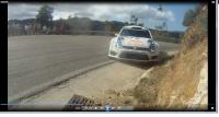 Quedada RaulGuerrero91 y Ruvigas   Rally España  Catalunya-Costa Daurada 2014 Polo110