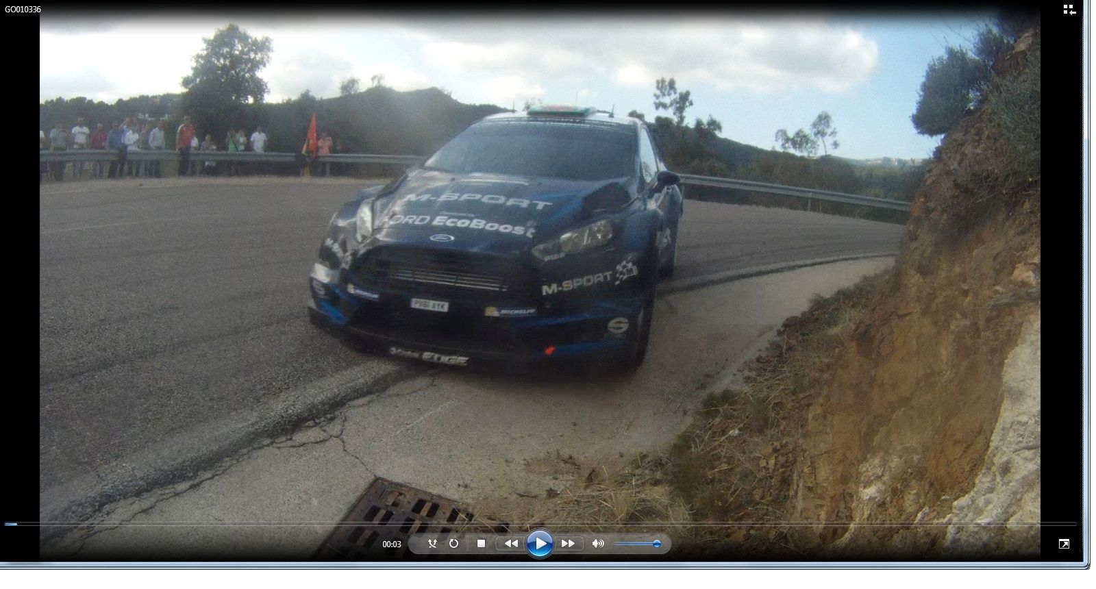 Quedada RaulGuerrero91 y Ruvigas   Rally España  Catalunya-Costa Daurada 2014 Polo12