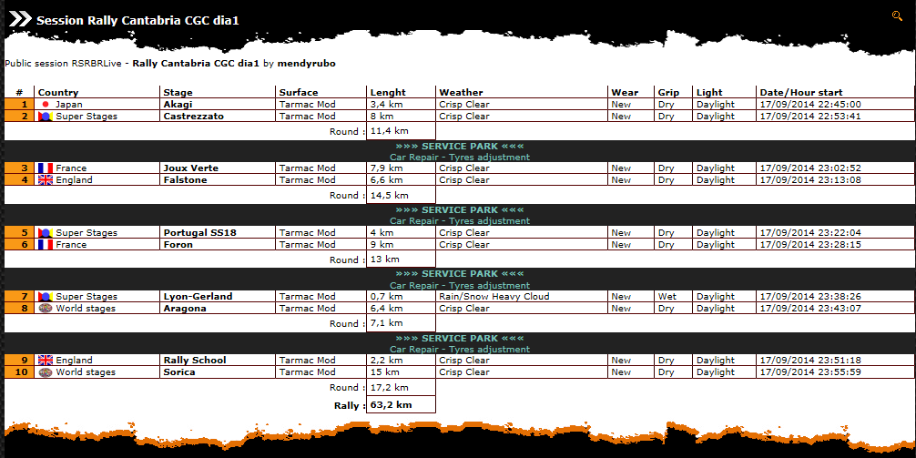 ▄▀▄ Rally  Cantabria ▄▀▄ - Tarmac mod - 17 y 20 de septiembre 2014 Rally_18