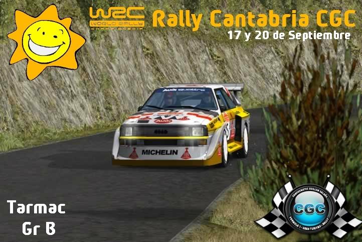 ▄▀▄ Rally  Cantabria ▄▀▄ - Tarmac mod - 17 y 20 de septiembre 2014 Rally_31