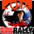 Campeonatos RBR 2014