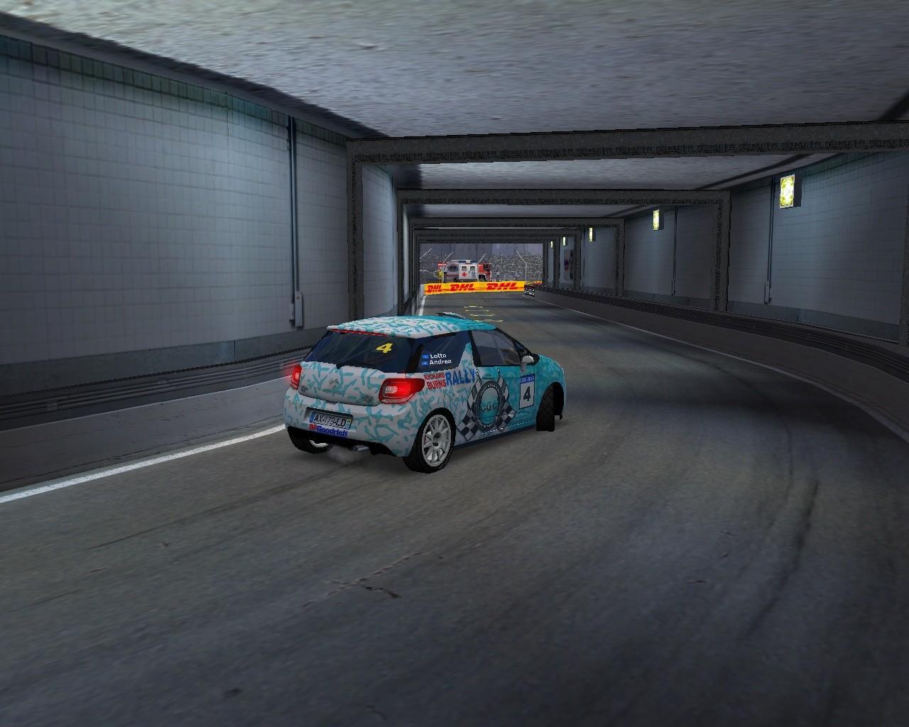 Crónica  Rally  España   - RBR2014 - Rbr_0118