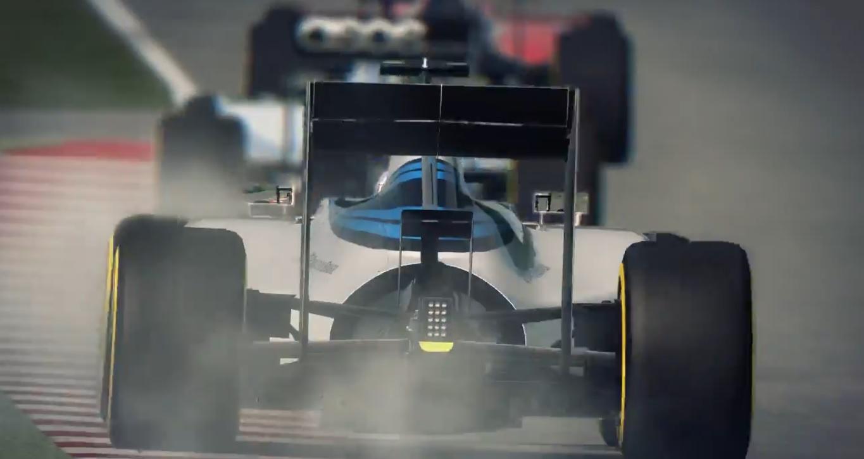 F1 2014 de CODEMASTERS - Página 2 Sin_ta24