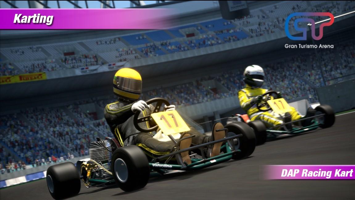 Entrenamientos Oficiales  -> Karting - Ayrton Senna (28/09/2014) Sin_ty30