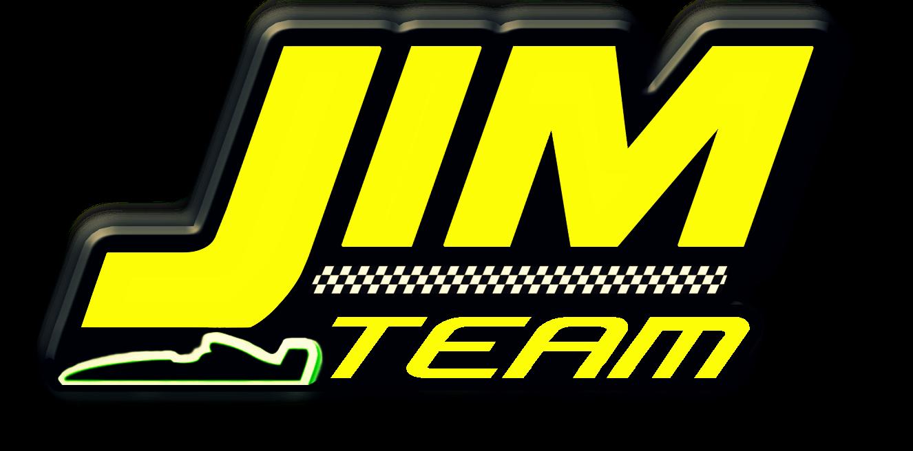 [EuroVirtual F1] Inscripción Pilotos Team_j10