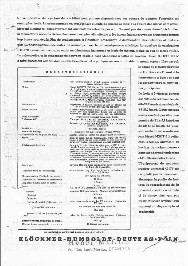 Prospectus du F3L514 Prospe11