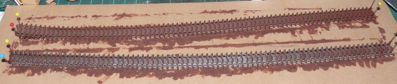 M2A3 BRADLEY With BUSK III de MENG au 1/35  - Page 3 Photo459