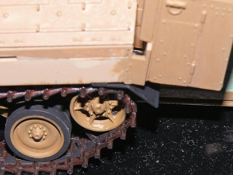 M2A3 BRADLEY With BUSK III de MENG au 1/35  - Page 3 Photo487
