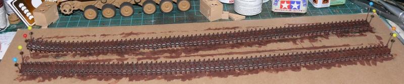 M2A3 BRADLEY With BUSK III de MENG au 1/35  - Page 3 Photo541