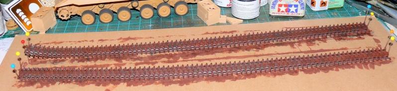 M2A3 BRADLEY With BUSK III de MENG au 1/35  - Page 3 Photo638