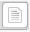 Script connexion automatique ChatBox et message de rappel Fdgfgd10