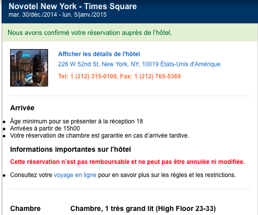 NYC New Year 2014 & WDW annulé :'( - Page 9 Captur11