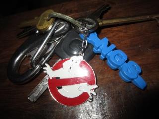 Personnes intéressées par le porte clef NGS crée par Philevo - Page 6 Img_5510