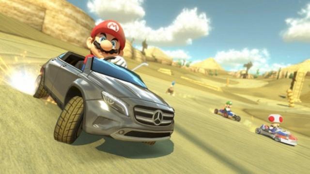 La Wii-U est sortie !! La Wii se réduit ! Mario-10