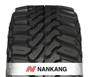 Gomme Nankang 315/70 17 118/121 R - Pagina 3 947510