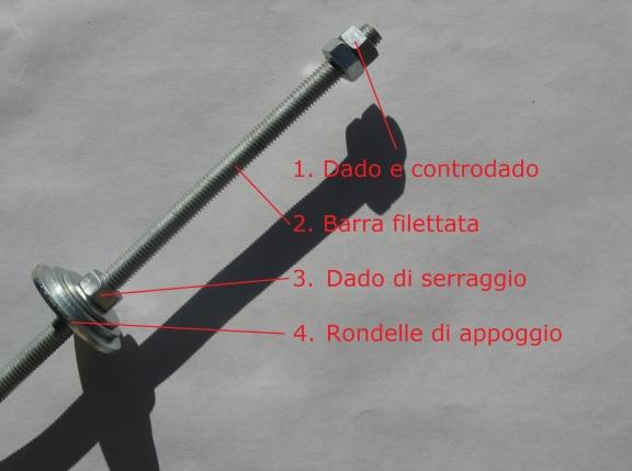 Tavolino Rock's 4x4 - Pagina 2 Foto_210