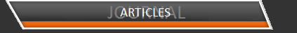 Journal CSHL Cshl14
