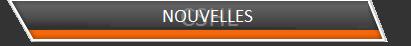 créer un forum : Challenge Simulated Hockey League Nouvel10
