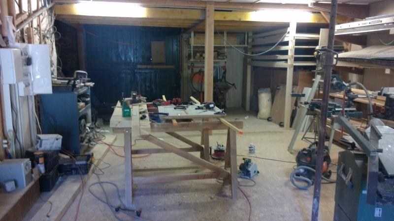 Atelier (construction en cours) de Gauthier13 - Page 10 Win_2012