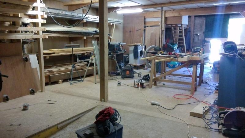 Atelier (construction en cours) de Gauthier13 - Page 10 Win_2013