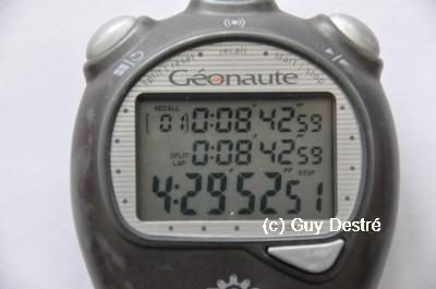 Championnats d'europe 2014 - 50km Hommes  Dsc_4410