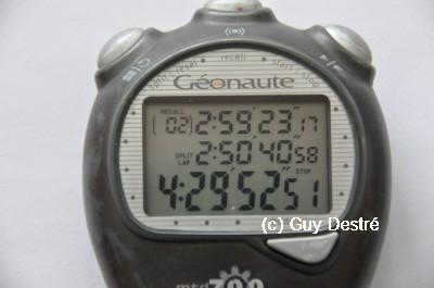 Championnats d'europe 2014 - 50km Hommes  Dsc_4411
