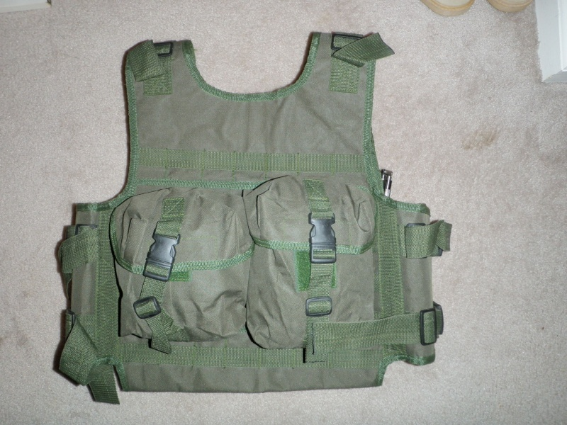 ANA or TB chest rig? P1010221