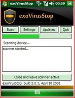 [antivirus] Antivirus per Cellulari Pc_too17
