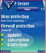[antivirus] Antivirus per Cellulari Pc_too20