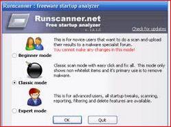 [web] Runscanner Pc_too34