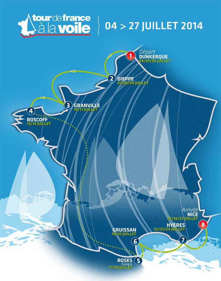 Tour de France 2014 Tfv20110